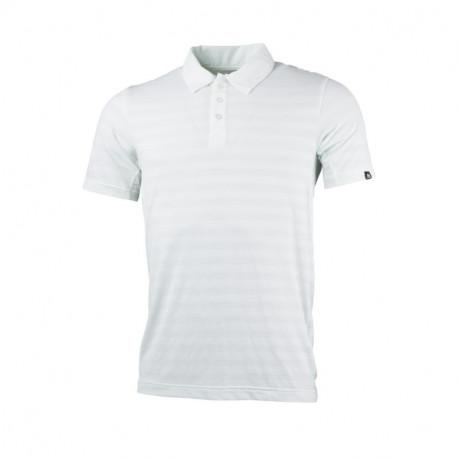 NORTHFINDER pánské tričko polo sportovní styl GAVYN