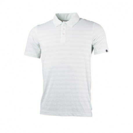 NORTHFINDER men's polo t-shirt sport style GAVYN