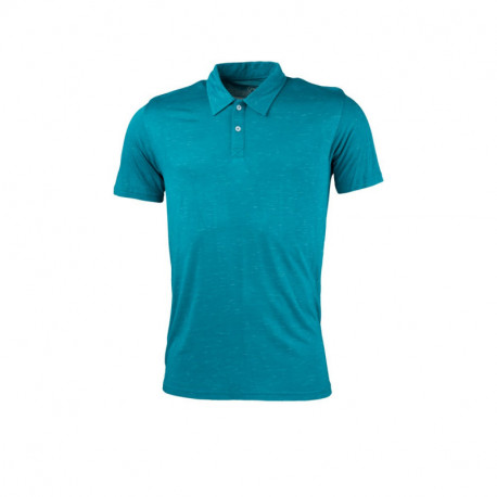 NORTHFINDER men's polo t-shirt simple style OTA