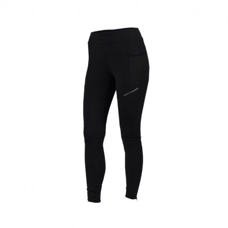NORTHFINDER women's trousers running solid ELISA