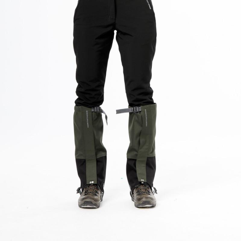 NORTHFINDER návleky outdoorové SWINOL - NORTHFINDER návleky outdoorové SWINOL