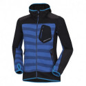 NORTHFINDER men's sweater Polartec® Thermal Pro® JUSTIN