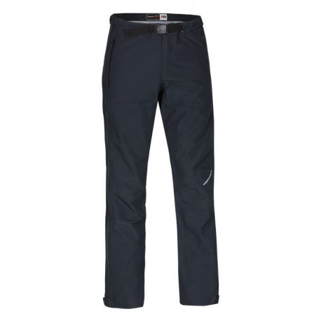NORTHFINDER men's protecting trousers CASH