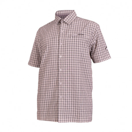 NORTHFINDER pánská outdoorová košile TERRENCE