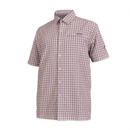 NORTHFINDER pánské košile dry-tech TERRENCE