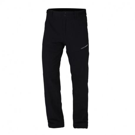 NORTHFINDER men's trousers 1-layer HARVEY