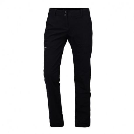 NORTHFINDER dámské kalhoty WILLOW
