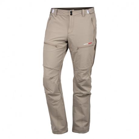 NORTHFINDER men's trousers cotton style RAVAN