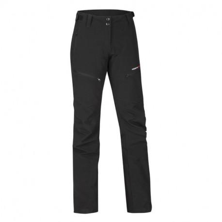 NORTHFINDER dámské kalhoty POLOMA