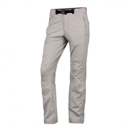 NORTHFINDER men's trousers 1-layer 4-way stretch KLINOVEC