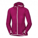 NORTHFINDER women's jacket 1-layer super light KAYLEN