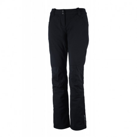 NORTHFINDER dámské kalhoty 3L Softshell active ANASTASIA