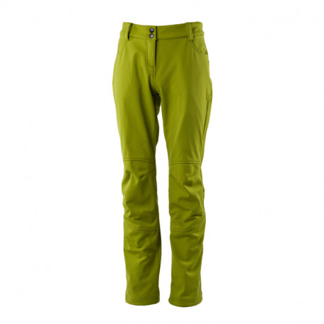 NORTHFINDER women´s trousers 3-layer Softshell active ANASTASIA