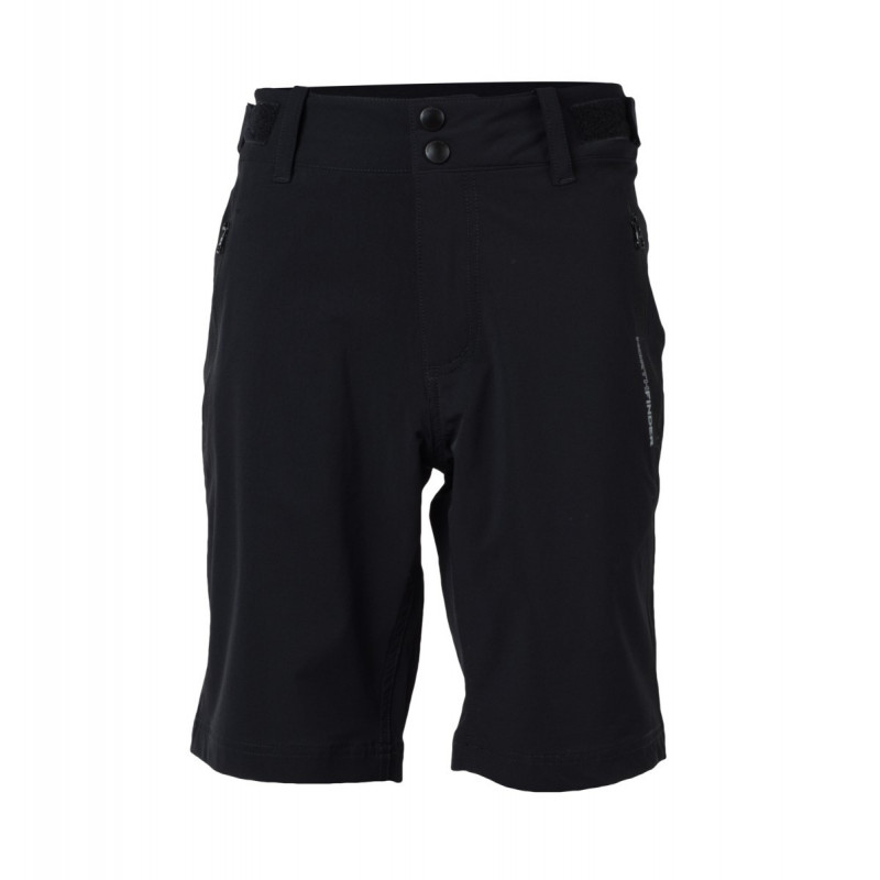 NORTHFINDER pánske šortky 1 layer active outdoor ALDEN - NORTHFINDER pánske šortky 1 layer active outdoor ALDEN