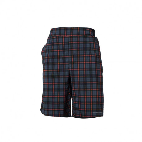 NORTHFINDER men's shorts casual REED
