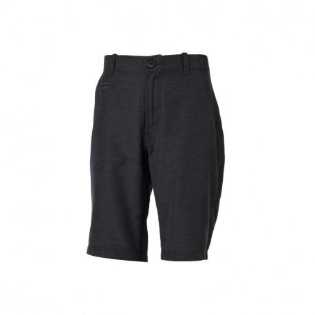 NORTHFINDER men's shorts everyday smart CULLEN