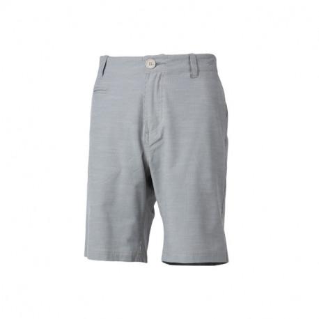 NORTHFINDER men's shorts sportlife smart KAEDEN
