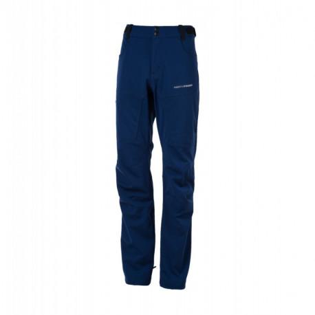 NORTHFINDER men's trousers outdoor softshell RAYDEN