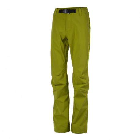 NORTHFINDER pánské kalhoty superlight softshell LAYTON