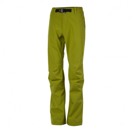 NORTHFINDER men´s trousers superlight softshell LAYTON