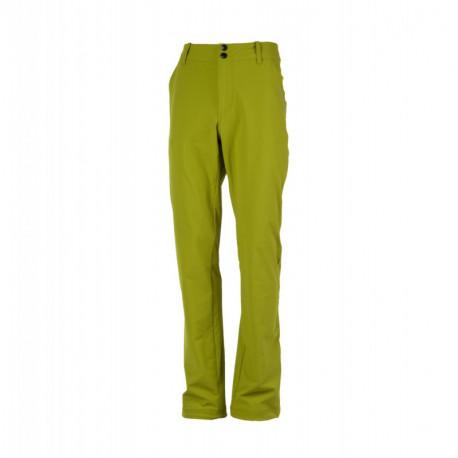 NORTHFINDER men´s trousers 1-layer active outdoor DARIAN