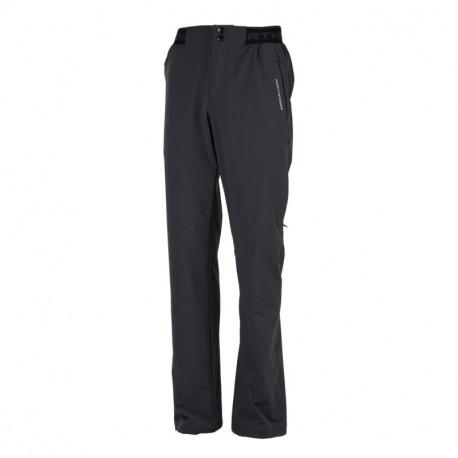 NORTHFINDER pánské kalhoty 1 vrstvé active outdoor stretch DEAN