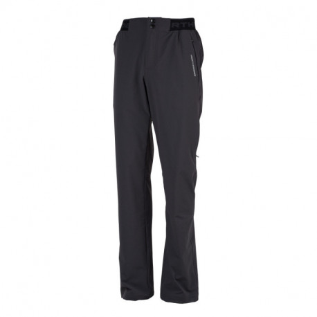 NORTHFINDER men´s trousers 1-layer active outdoor stretch DEAN