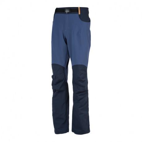 NORTHFINDER pánské kalhoty 1 vrstvé active SETH
