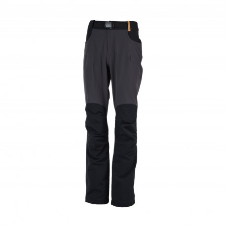 NORTHFINDER men´s trousers 1-layer active SETH