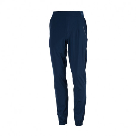 NORTHFINDER men´s trousers active comfort JASPER