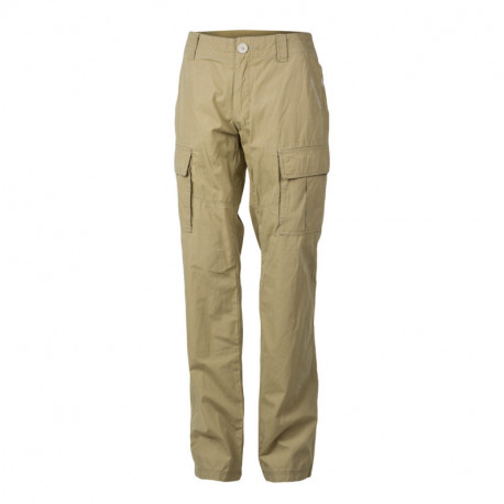 NORTHFINDER men´s trousers cargo pockets REMINGTON