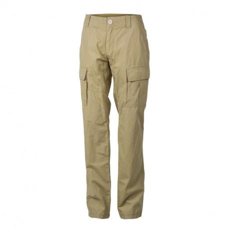 NORTHFINDER pánské kalhoty cargo pockets REMINGTON