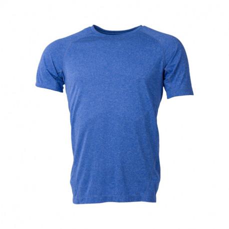 NORTHFINDER pánské triko outdoor functional ELISEO