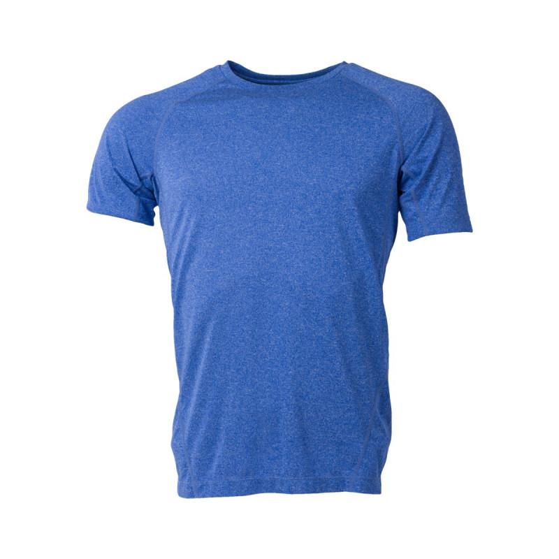 NORTHFINDER pánske tričko outdoor functional ELISEO - NORTHFINDER pánske tričko outdoor functional ELISEO