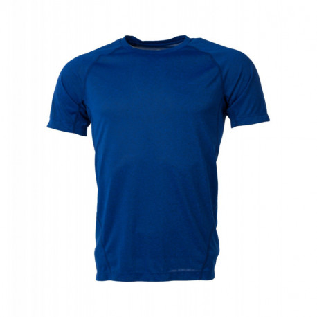 NORTHFINDER men's t-shirt outdoor functional ELISEO