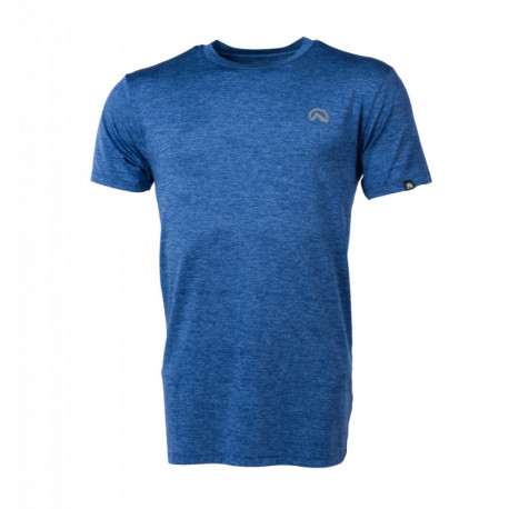 NORTHFINDER pánské triko active sport BOSTON