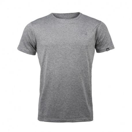 NORTHFINDER pánske tričko active sport BOSTON