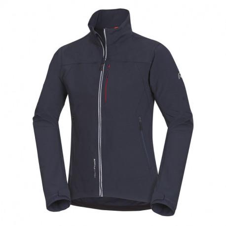 NORTHFINDER men's softshell jacket all weather RONAN