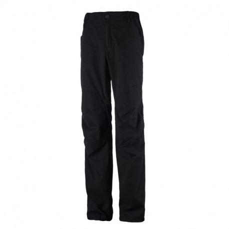 NORTHFINDER pánské kalhoty SOREN