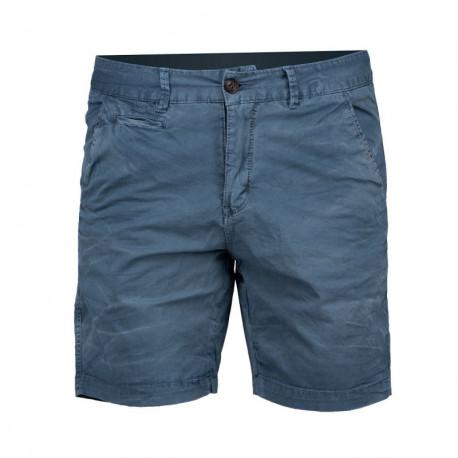 NORTHFINDER men's shorts stretch 3-layer EDGAR