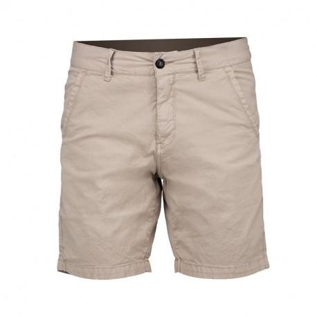 NORTHFINDER men's shorts stretch 3-layer XAVI