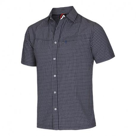 NORTHFINDER men's shirt outdoor technical quick drying NICHOLAS