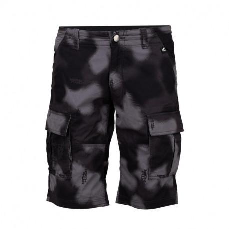NORTHFINDER men's trousers casual lightweight ARIAN