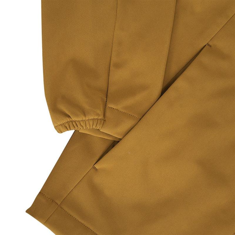 NORTHFINDER pánská bunda softshellová 3L outdoorový vzhled ALEXEJ - NORTHFINDER pánská bunda softshellová 3L outdoorový vzhled ALEXEJ