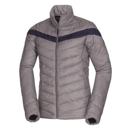 NORTHFINDER men´s sport jacket cold and dry weather VYKTOR
