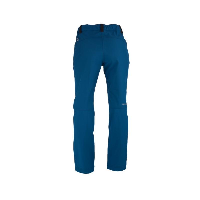 NORTHFINDER dámske nohavice pevný softshell outdoorový štýl EXTRA SIZE+LONG 3L GERONYA - NORTHFINDER dámske nohavice pevný softshell outdoorový štýl EXTRA SIZE+LONG 3L GERONYA