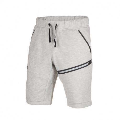 NORTHFINDER men's casual shorts SIMEON