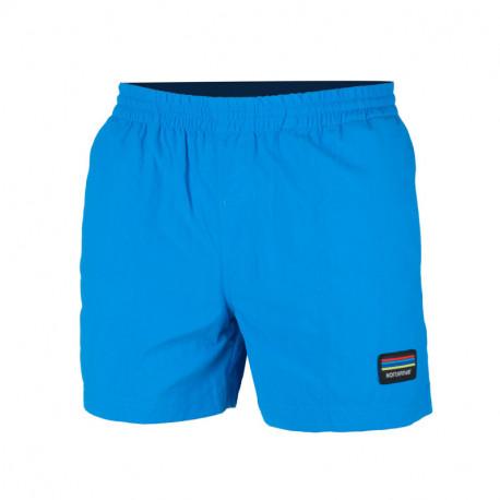 NORTHFINDER men's beach shorts BERTION