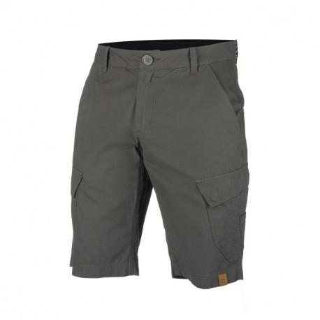 NORTHFINDER men's cotton shorts QENSTIN