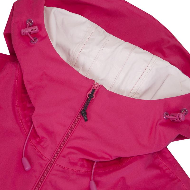 NORTHFINDER dámská bunda hybridná ochrana proti větru ve špatném počasí 2L QESTA - Tato 2vrstvá funkční bunda je perfektní volbou pro všechny outdoorové nadšence. Kombinuje vnější ochrannou a izolační vrstvu s vysoce prodyšnou konstrukcí. Oceníte ji při vysokohorské turistice či aktivním pohybu. Bunda má pravidelný střih pro neomezený pohyb.